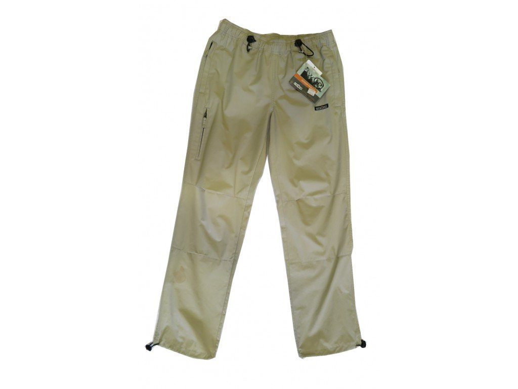 Outdoorové kalhoty Sportland