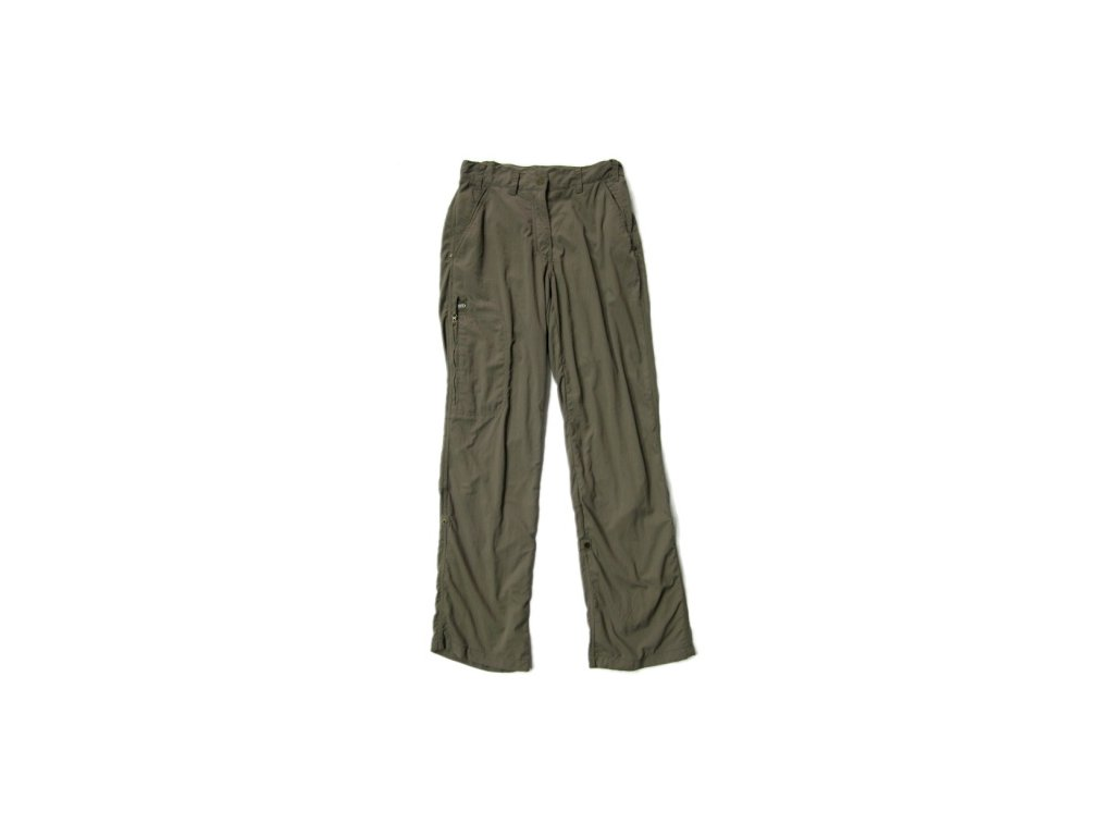 Salewa kalhoty Ayaguz 5C Dry, vel. 44