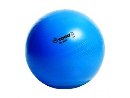 Togu míč MyBall 55cm rehabilitační