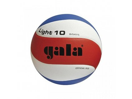 Volejbalový míč Gala Light Color 5451S
