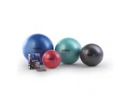 Maxafe Gymnastik ball 75cm