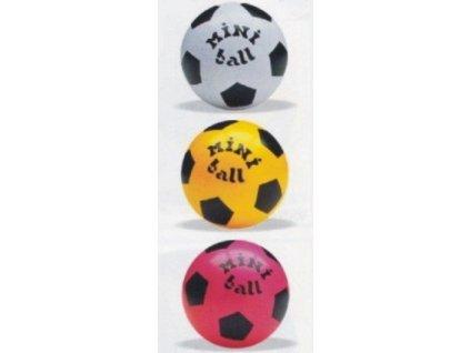Míč dětský Miniball 14 cm