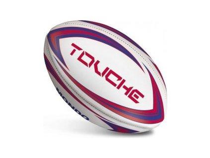 rugby mondo