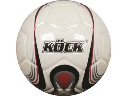 Fotbalový míč Kock F-5 D-Tone