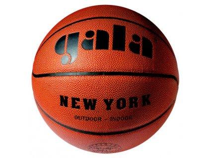 Míč Gala New York BB6021S