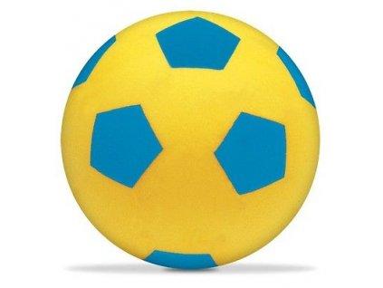 Míč Mondo Soft Ball pěnový