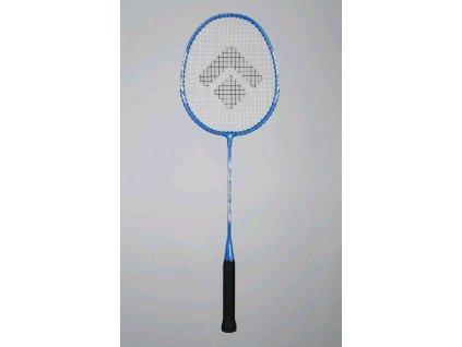 Badminton raketa ARTIS Focus 20
