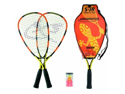 Set Speedminton Junior S-JR