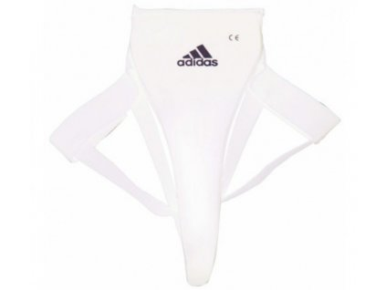 Dámský suspenzor Adidas