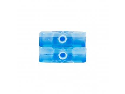 Campingaz Freez Pack M5