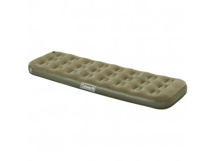 Matrace Comfort Bed Compact Single