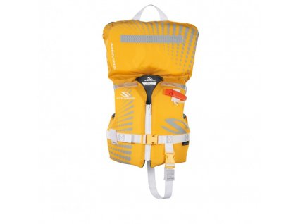 Vesta Stearns Anti-Microbial Infant