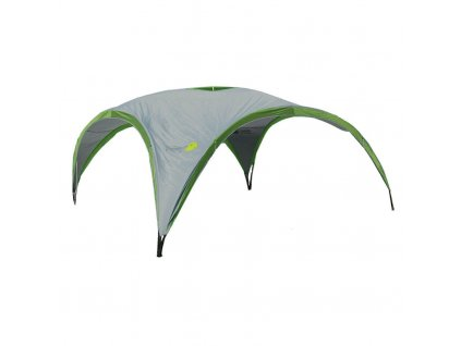 Coleman Event Shelter Pro L Plus