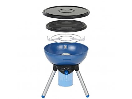 Campingaz Party grill 200 Stove