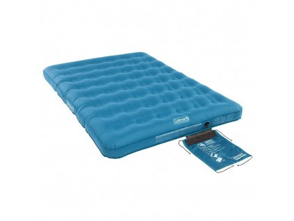 Matrace Coleman Extra Durable Airbed Double