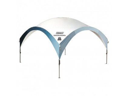 Coleman FastPitch™ Shelter XL