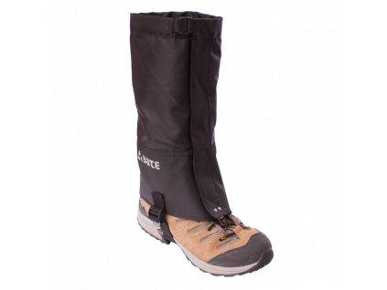 Návleky na boty Yate, suchý zip