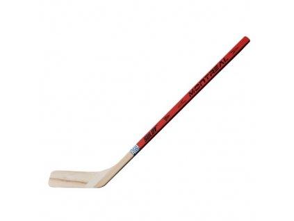 6161ebc0d50 Sulov hokejka Montreal 80 cm