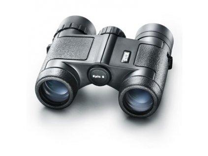 Silva dalekohled Epic 8