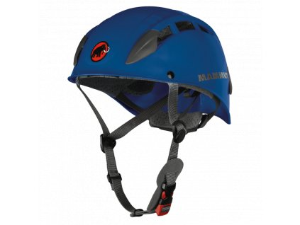 Přilba Mammut Skywalker 2 Blue