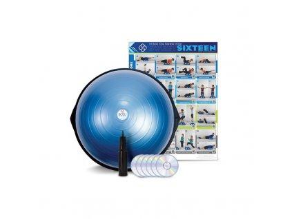 bosur home balance trainer