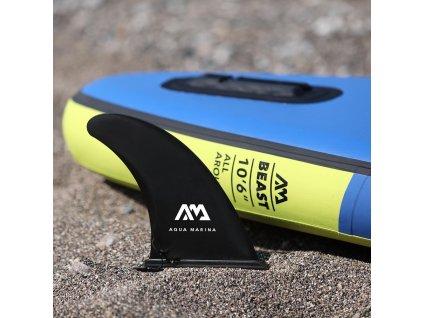10058539 flosna aqua marina dagger 11 ws slide in z 2