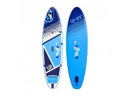 10060011 paddleboard skiffo lui 10 6 32