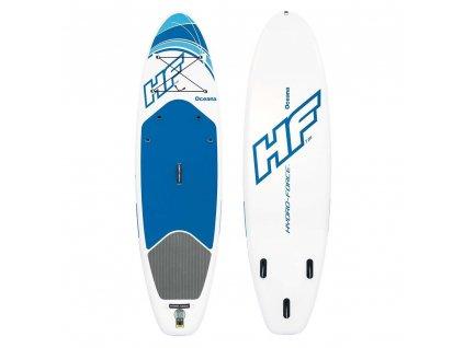 10060362 paddleboard hydroforce oceana 10 33 2019