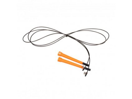 svihadlo speed liveup cable 3122 3m
