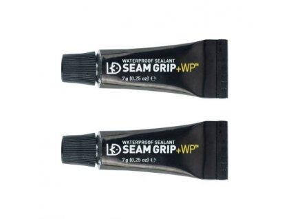 004005 SEAM GRIPWP 7g tube web 450x450