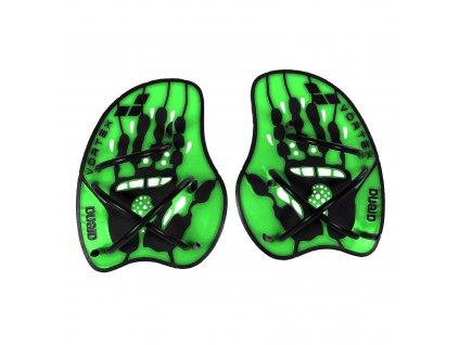 vortex green