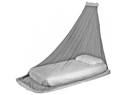 36020 solo mosquito net single 2 2013101707