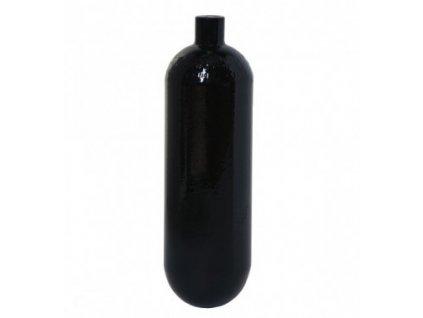 lahev argon 1l cerna