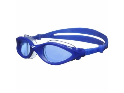 are Schwimmbrille ActiveImaxpro 9239057