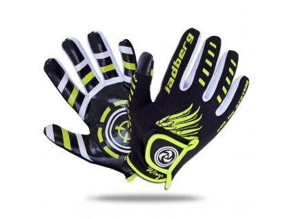 wings gloves 2