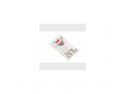 md212 mcdavid instant cold pack