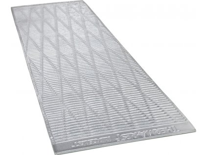 05207 tr ridgerest solite silver regular angle PR