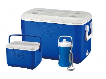 Campingaz Chladící set Cooler Combo