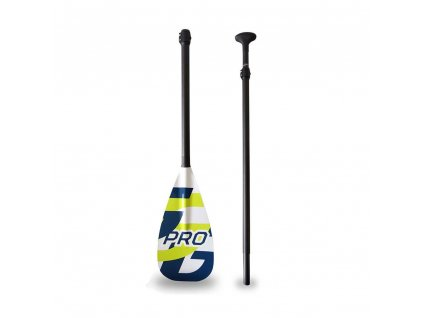 10050433 padlo gladiator carbon shaft
