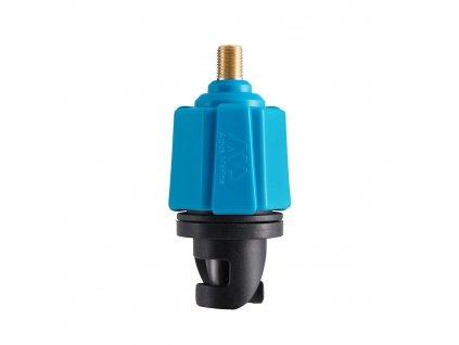 10058537 adapter aqua marina autoventilek