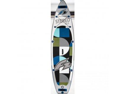 paddleboard f2 stereo 10 6 x33 x6