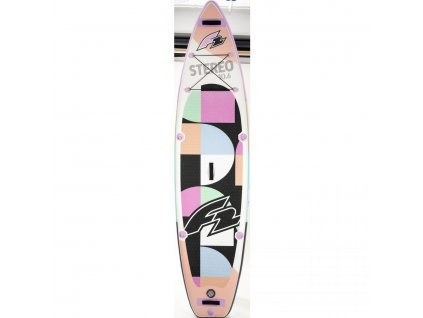 paddleboard f2 stereo 10 0 x33 x5
