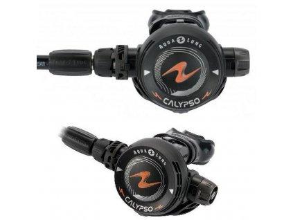 calypso sp 125310 second