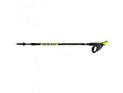 Hole Fizan NW Speed Yellow S207522
