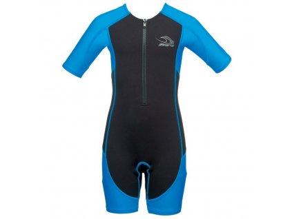 stingray blue (1)