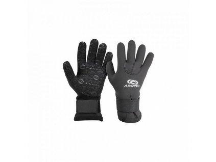 30457 rukavice aropec