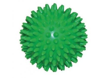 Ježek masážní míček 7cm