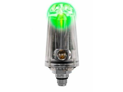 tank transmitter 0000 verde