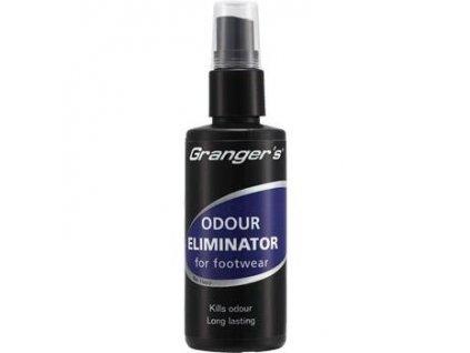 Granger's Odour Eliminator