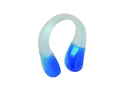 A6002 Clip Nasal New